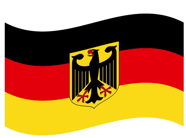 FlagAlemania