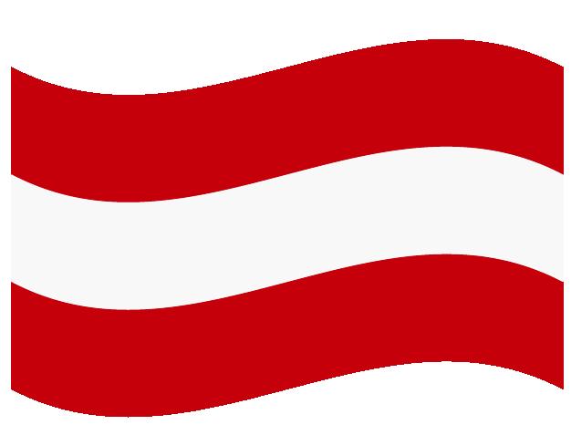 FlagAustria