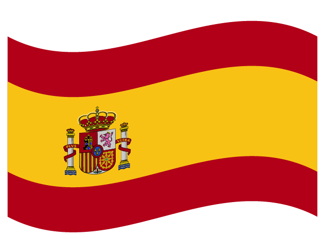 FlagEspaña