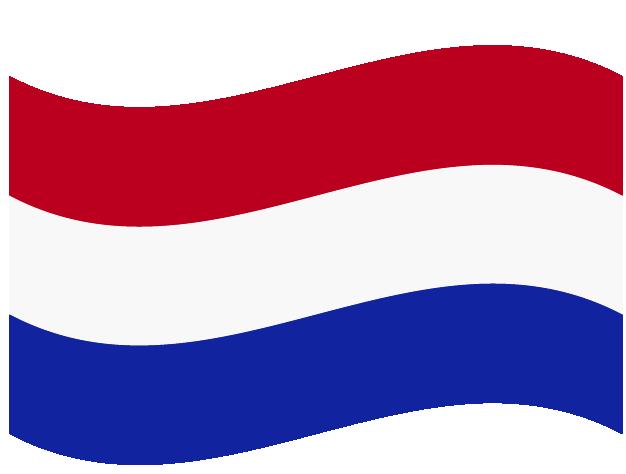 FlagHolanda