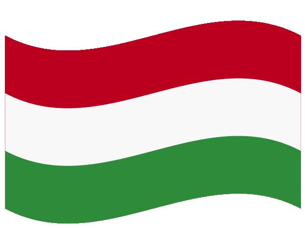FlagHungria