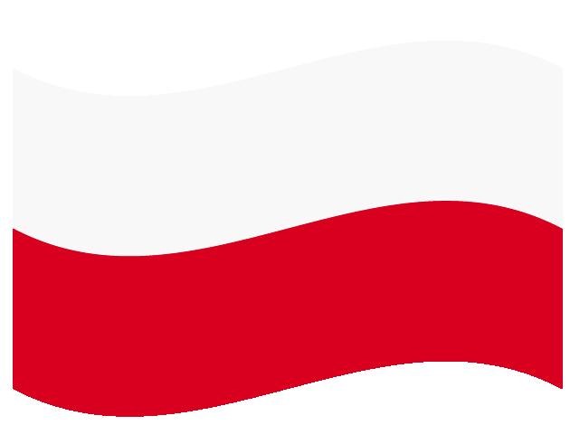 FlagPolonia
