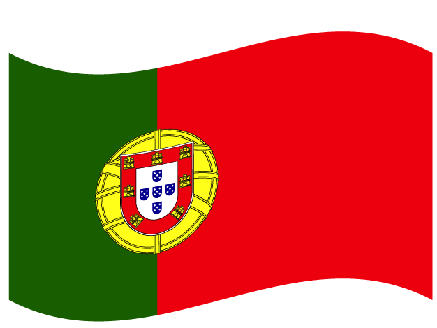 FlagPortugal