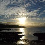 peninsula coromandel nueva zelanda