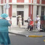 napier nueva zelanda