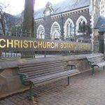 christchurch nueva zelanda