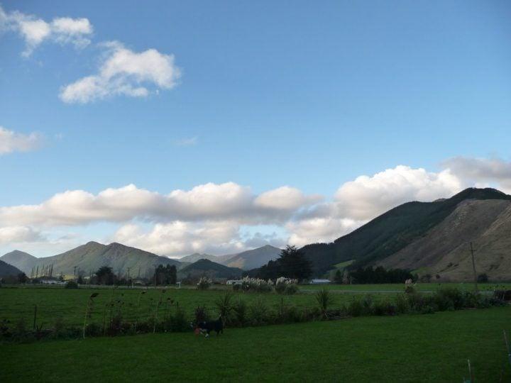 montañas rai valley nueva zelanda