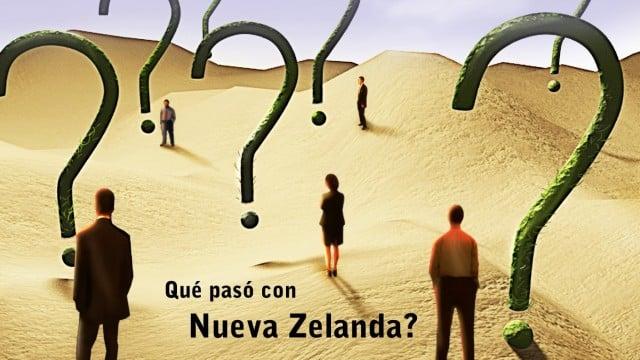 nueva-zelanda-working-holiday