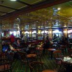 picton ferry nueva zelanda