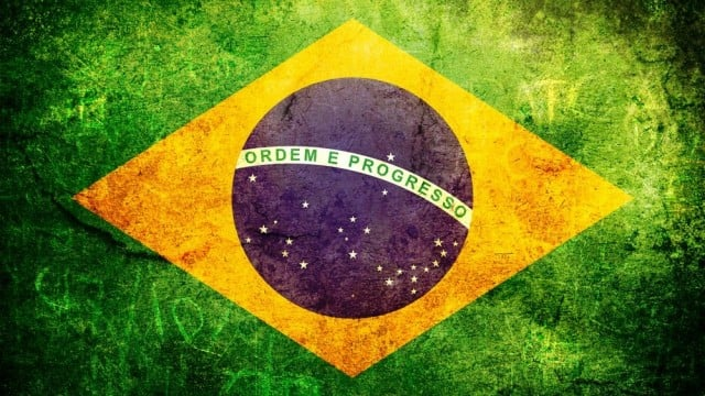 portugues-brasil-nueva-zelanda