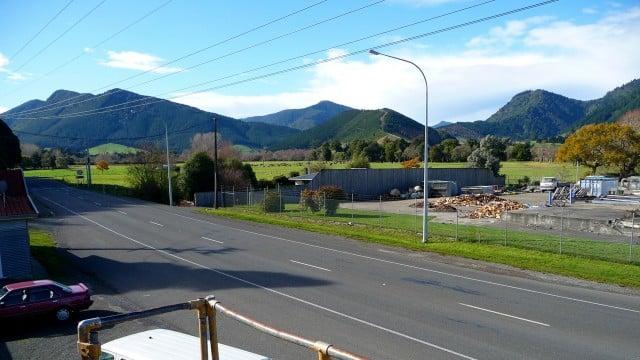 rai-valley-nueva-zelanda