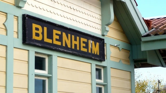 blenheim-nueva-zelanda