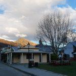 queenstown nueva zelanda