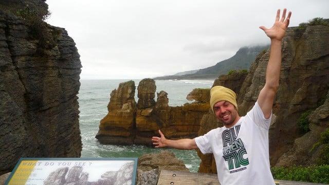 viaje-nueva-zelanda-isla-sur