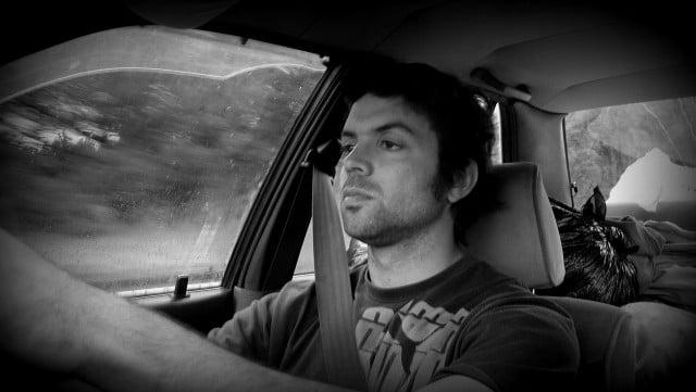 viaje-nueva-zelanda-1