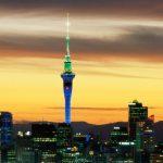 viaje-nueva-zelanda