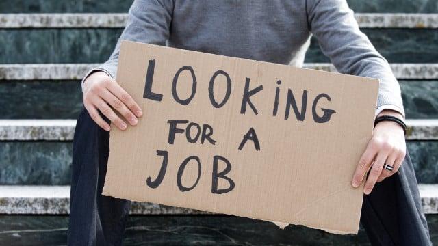 buscar-trabajo-melbourne