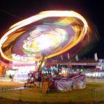 parque-diversiones-australia-3