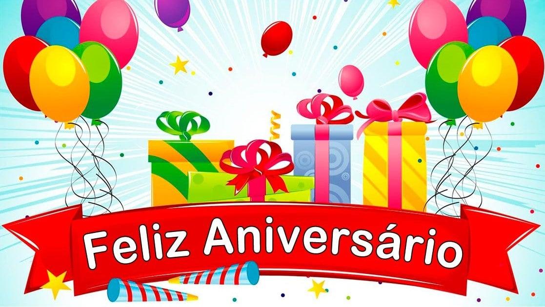 Feliz Aniversario En Espanol: Feliz-aniversario