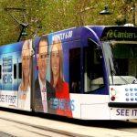 transporte-melbourne-australia