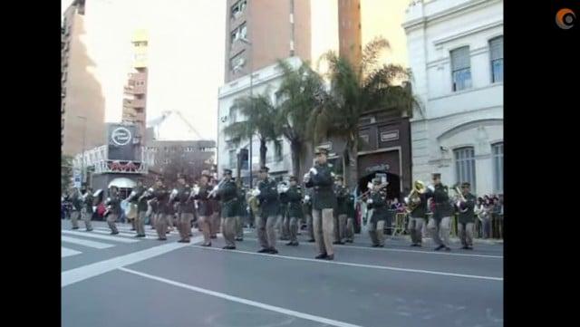 gendarmeria-cordoba