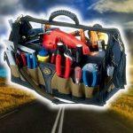 herramientas viajeros