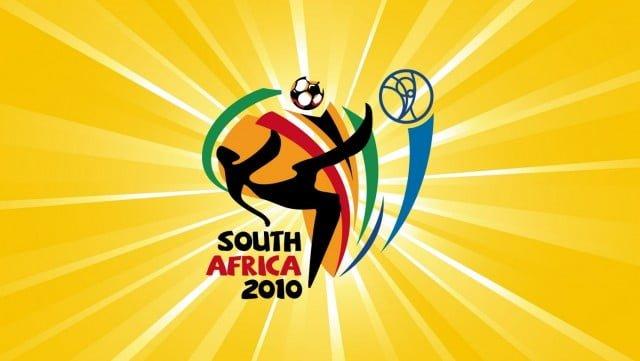 mundial-2010-viaje
