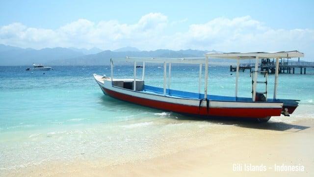 sudeste-asiatico-viaje