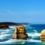 doce apostoles viaje australia