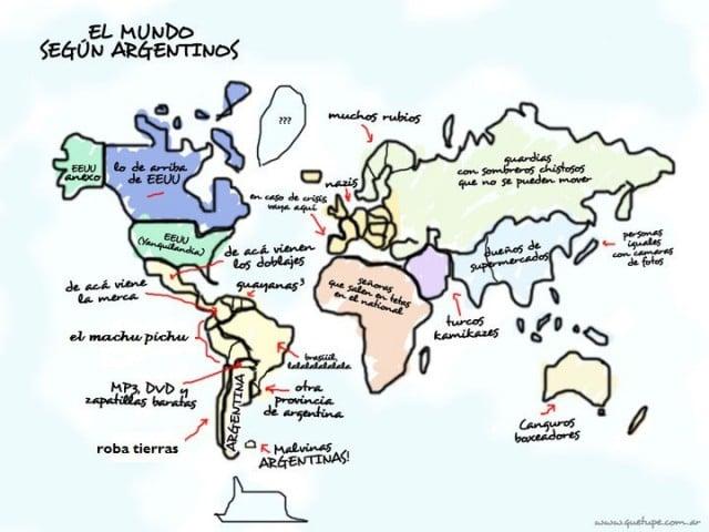 el-mundo-segun-argentinos-1