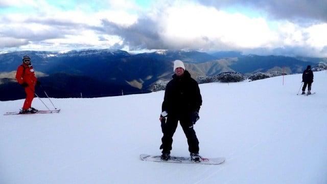 ski-esquiar-australia