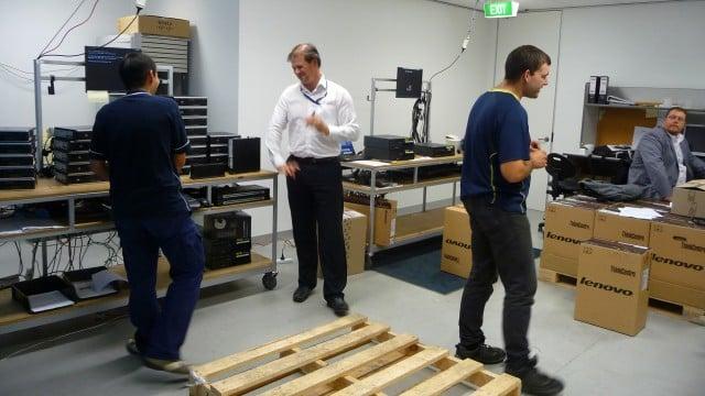 trabajando-australia