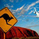 australia-working-holiday