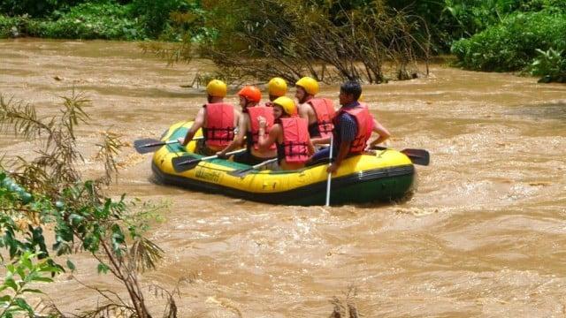 excursiones-chiang-mai