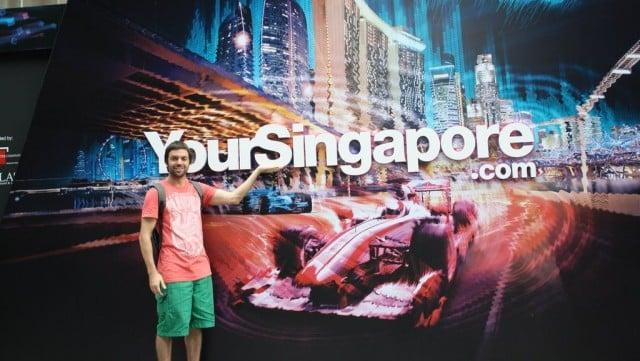 singapur-sudeste-asiatico-viaje