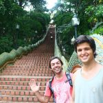 tour tailandia