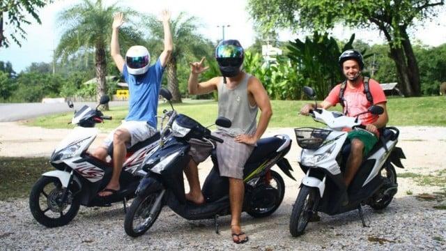 viaje-recorrido-chiang-mai