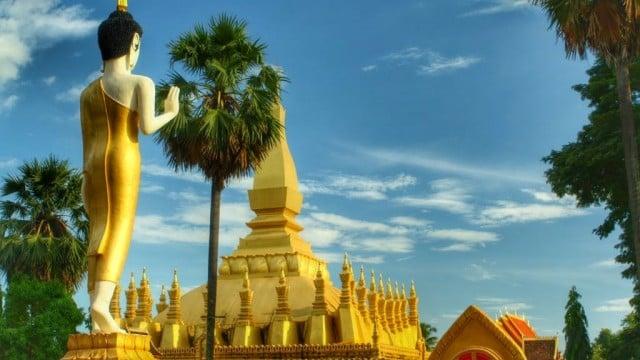 vientiane-laos-capital