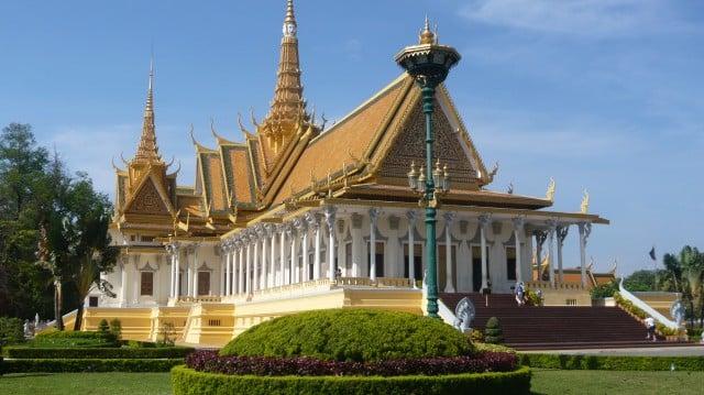 phnom-penh-camboya
