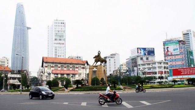 saigon-vietnam-2