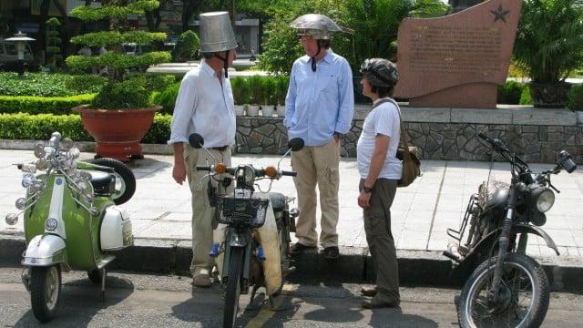 top-gear-viaje-moto-vietnam