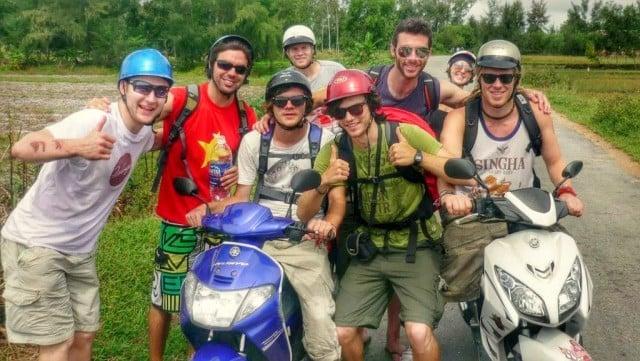 viaje-vietnam-moto