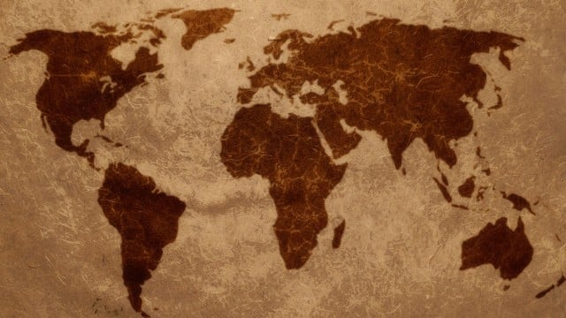 donde-queda-sudeste-asiatico