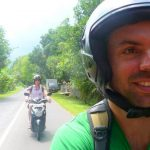 viaje-moto-bali