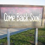 vuelvo-pronto