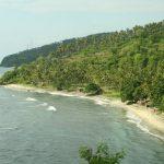 senggigi-indonesia