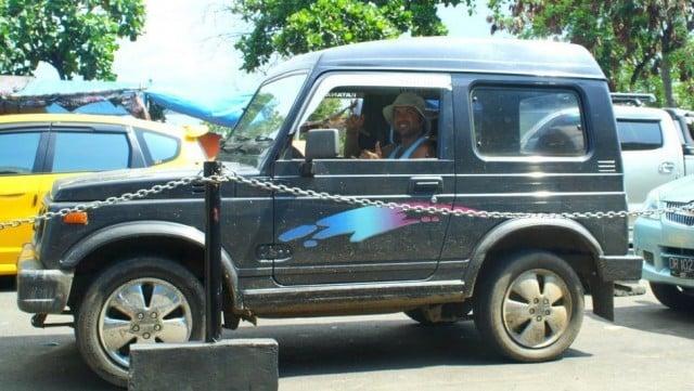 viaje-lombok-indonesia1
