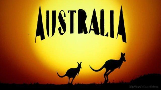 me-fui-australia