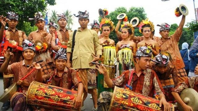 senggigi-indonesia-lombok
