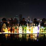 bangkok vertigo bar